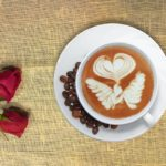 Discover if Coffee is Good for YOU…
