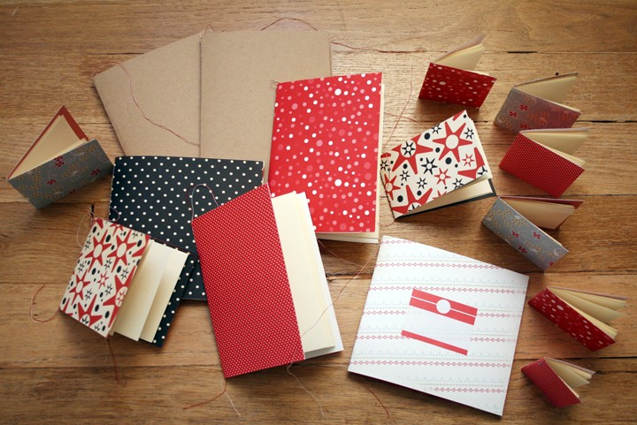 mini_notepads1