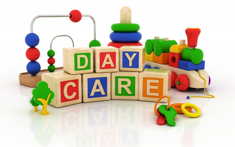 day-care-image
