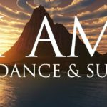 21 Mantras to Attract Abundance