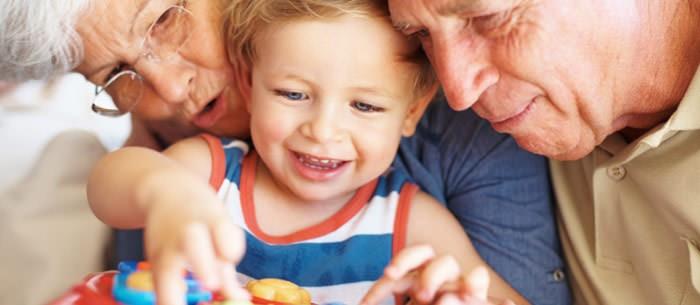 grandparents-and-child
