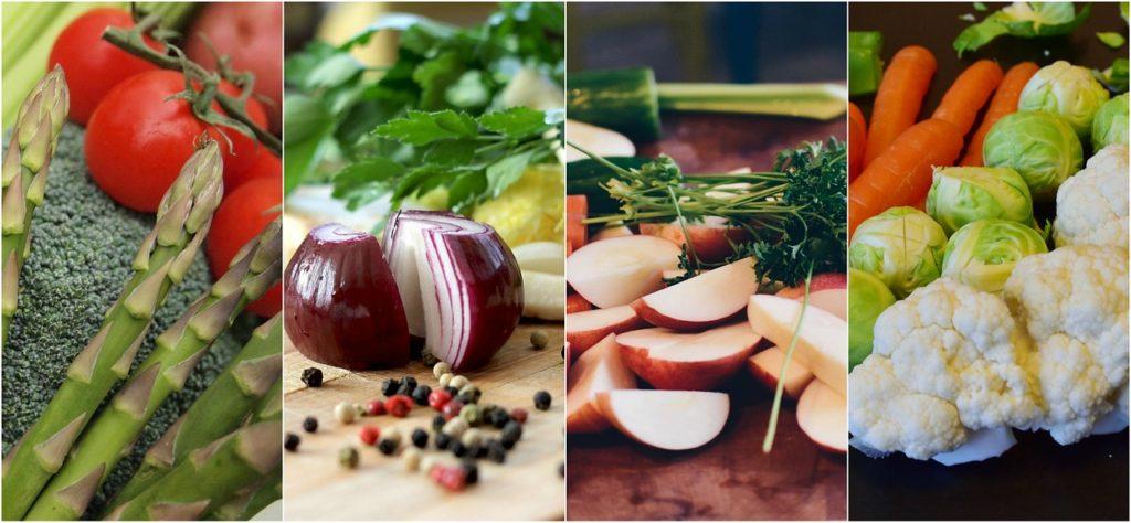 5 Commandments of Smart Dieting