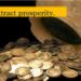 Attracting Abundance & Success