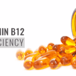 A Silent Epidemic With Serious Consequences – B12 Deficiency
