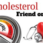 Discover The Truth About Cholesterol Levels & Cancer