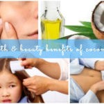 Coconut Oil and Tropical Health Problems