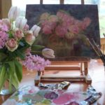Day 9 – Your Creative Self is Already Here [Oprah and Deepak Chopra Teachings]