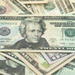 The $20 Bill