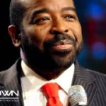 [Expert Secrets] Les Brown's Success Cheat Sheet
