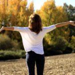 Day 10 – Learn To Be Here Now [Oprah and Deepak Chopra Teachings]