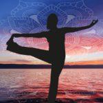 Amazing Benefits of Healing Therapies