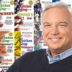 "Law of Attraction Success Story:  Jack Canfield:  ""I Made a Million Dollars"""