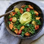 7 Best Nutrients You Should Include In Your Meals For Stress Relief