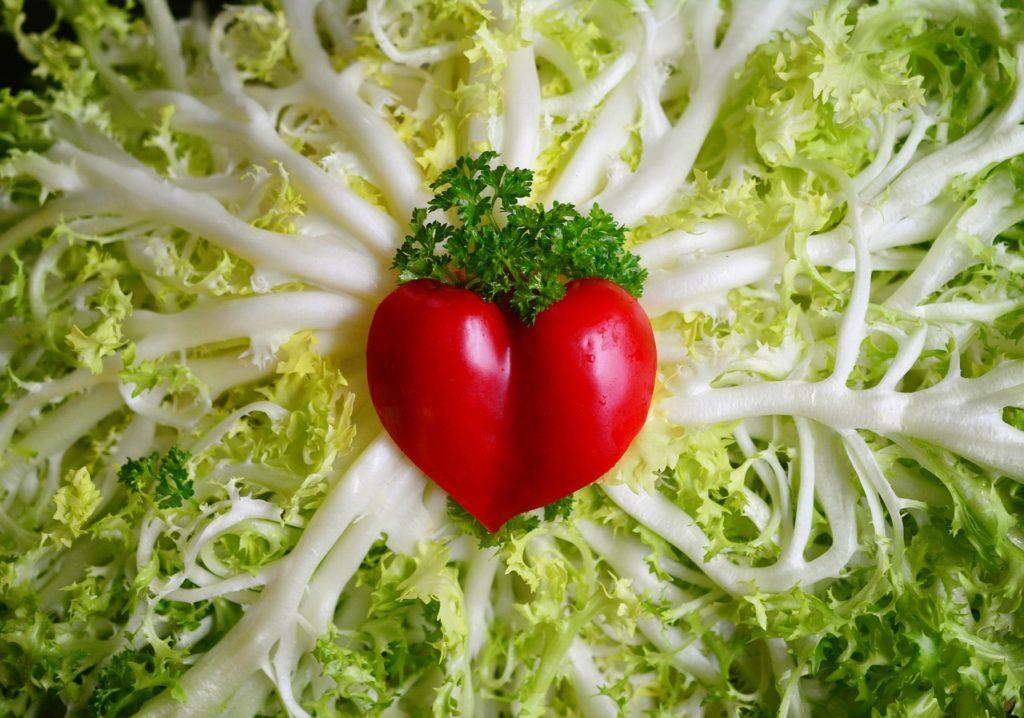 Quinoa Salad With Roast Beef and Herbs