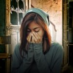 Anticipatory Grief – Grieving Before Death Occurs