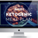 Keto Summit Ketogenic Meal Plans