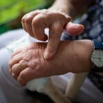 Did You Know Mindfulness Helps in Rheumatoid Arthritis?