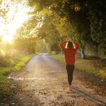 How to Follow Your Mindful Walking Script – Stop, Breathe & Think
